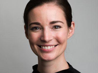Anna DeBoer
