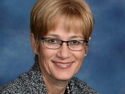 Annette Bredeweg