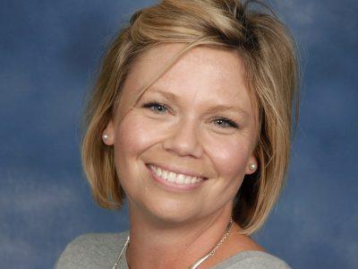 Elizabeth Scholtens