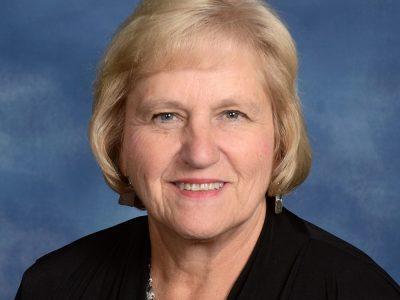 Ruth Ringnalda