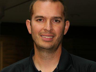 Kyle Fletcher